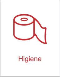 Higiene