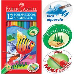 lapis-ecolapis-de-cor-aquarelavel-120212g-faber-castell