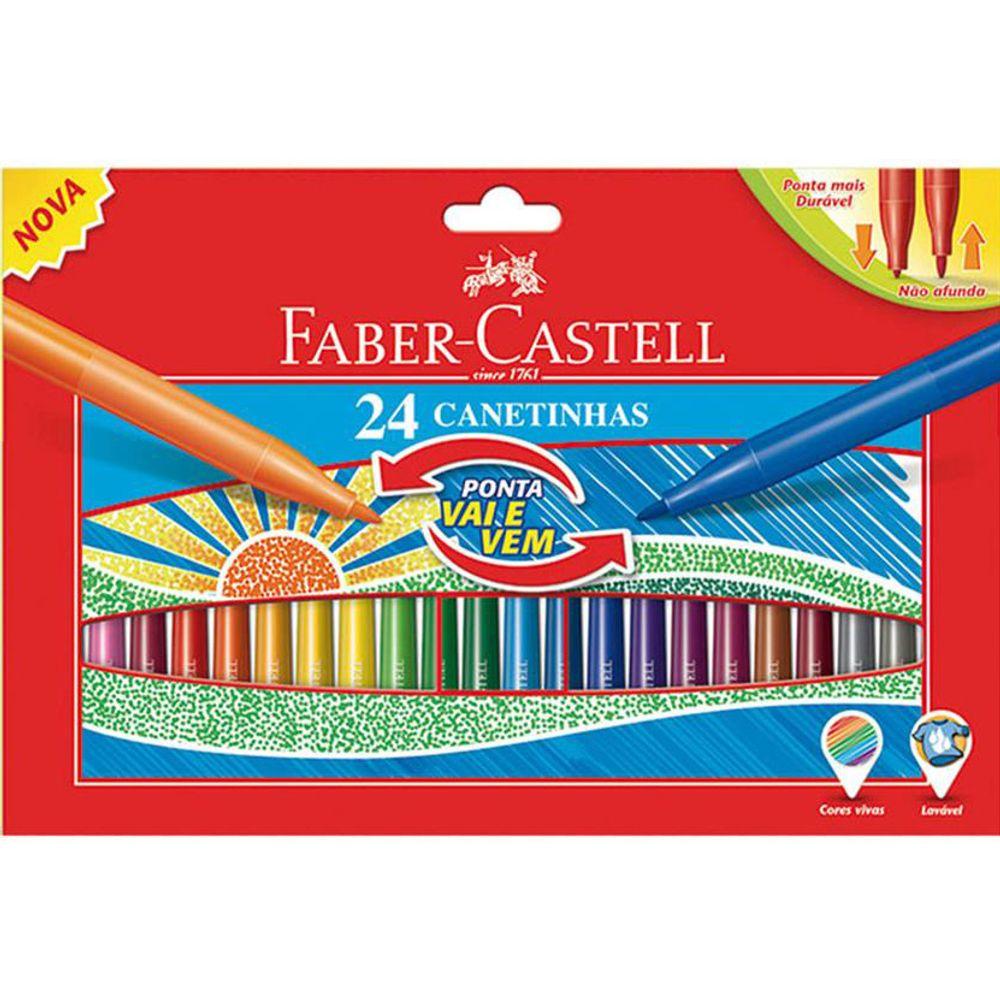 vai_e_vem_estojo_com_24_cores_-_faber-castell