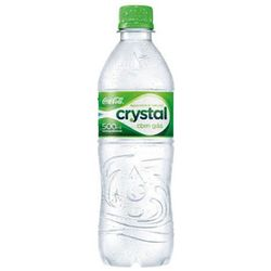crystal-500ml-com-g_s-1