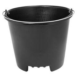 balde-12-litros-copy0