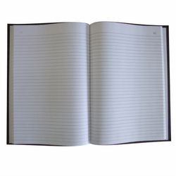 cadernoata