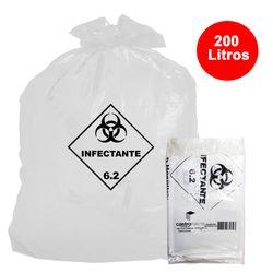 caso_de_200_litros
