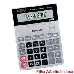 10366_2