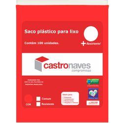 saco_de_lixo_vermelho_100und