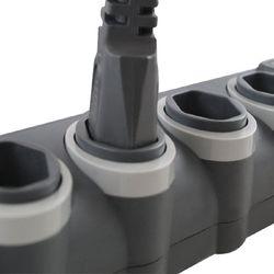 Extensao-Ruler-PP-3-x-075mm-2P--T-5-Metr-daneva-17094