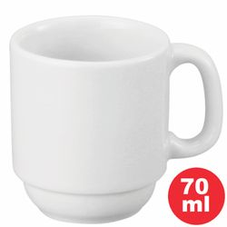 12017