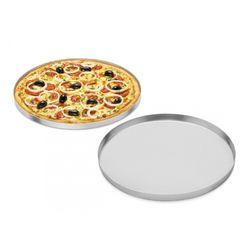 Forma-de-Pizza-1100x674