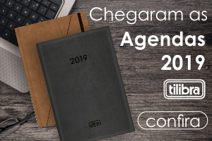 Agendas 2018