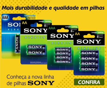 SONY MOB