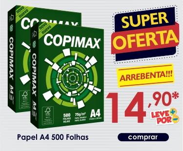 PAPEL COPIMAX MOB