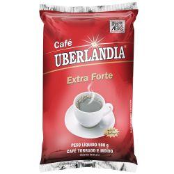 Cafe-Uberlandia-500g-Nova-Embalagem