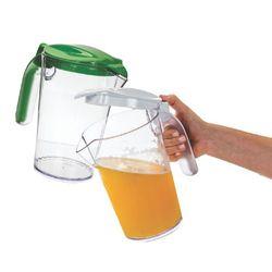 508-jarra-cristal-1-900-litro-transparente_g