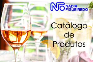 CATALOGO NADIR