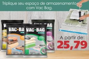 VAC BAG