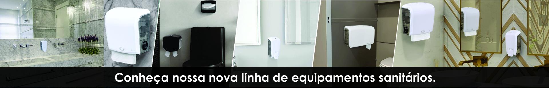 LINHA ELISA