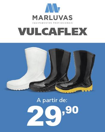 VULCAFLEX MOB