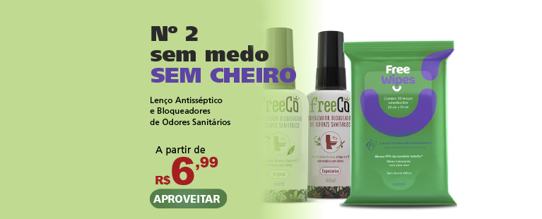 FreeCô MOB