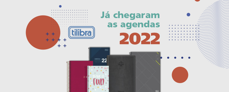 AGENDA 2022 MOB
