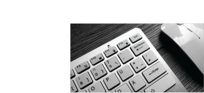 Informática e Telefonia